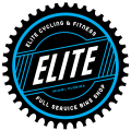 Elite Cycling & Fitness Elite Cycling & Fitness, Elite Cycling and Fitness, 13108 S Dixie Hwy, Miami, FL, , bike shop, Retail - Bike Shop, bikes, tires, service, brakes, parts, , shopping, Shopping, Stores, Store, Retail Construction Supply, Retail Party, Retail Food