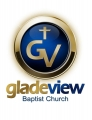Gladeview Baptist Church - Tamiami Gladeview Baptist Church - Tamiami, Gladeview Baptist Church - Tamiami, 12201 SW 26th St, Miami, FL, , Place of Worship, Place - Worship, theology, Bible, God, , church, temple, god, jesus, pray, prayer, bible, places, stadium, ball field, venue, stage, theatre, casino, park, river, festival, beach