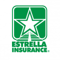 Estrella Insurance #114 - Miami, Estrella Insurance #114 - Miami, Estrella Insurance #114 - Miami, 8615 Biscayne Blvd, Miami, FL, , insurance, Service - Insurance, car, auto, home, health, medical, life, , auto, finance, Services, grooming, stylist, plumb, electric, clean, groom, bath, sew, decorate, driver, uber