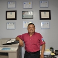 Superior Automotive Training - Hialeah Superior Automotive Training - Hialeah, Superior Automotive Training - Hialeah, 1051 E 32nd St, Hialeah, FL 33013, USA, Hialeah, FL, , technical school, Educ - Technical, certificate, technical training, vocational programs, practical experience, , Educ Technical, certificate, technical training, vocational programs, practical experience, schools, education, educators, edu, class, students, books, study, courses, university, grade school, elementary, high school, preschool, kindergarten, degree, masters, PHD, doctor, medical, bachlor, associate, technical