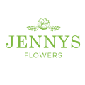 Jenny's Flowers - Miami, Jenny's Flowers - Miami, Jennys Flowers - Miami, 6807 Biscayne Blvd, Miami, FL, , florist, Retail - Florist, flowers, plants, outdoor, indoor, , shopping, Shopping, Stores, Store, Retail Construction Supply, Retail Party, Retail Food