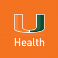 George R Marzouka MD FACC - FL, George R Marzouka MD FACC - FL, George R Marzouka MD FACC - FL, UHealth - University Of Miami Health System, 1321 NW 14th St #510,, Miami, FL, , cardiologist, Medical - Heart, treating heart diseases, preventing diseases of the heart and blood vessels, , cardio, doctor, heart, surgeon, stent, bypass, pacemaker, disease, sick, heal, test, biopsy, cancer, diabetes, wound, broken, bones, organs, foot, back, eye, ear nose throat, pancreas, teeth