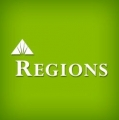 Regions Bank - Hialeah, Regions Bank - Hialeah, Regions Bank - Hialeah, 4375 E 4th Ave, Hialeah, FL, , bank, Finance - Bank, loans, checking accts, savings accts, debit cards, credit cards, , Finance Bank, money, loan, mortgage, car, home, personal, equity, finance, mortgage, trading, stocks, bitcoin, crypto, exchange, loan