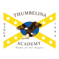 Thumbelina Learning Center - Hialeah, Thumbelina Learning Center - Hialeah, Thumbelina Learning Center - Hialeah, 490 E 32nd St, Hialeah, FL, , Early childhood education, Educ - Pre School, entry-level training, love of learning, Top Ranked Programs, , Educ Pre School, little kids, babies, class, play ground, nursery, schools, education, educators, edu, class, students, books, study, courses, university, grade school, elementary, high school, preschool, kindergarten, degree, masters, PHD, doctor, medical, bachlor, associate, technical