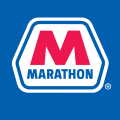 Marathon Gas - Tamiami Marathon Gas - Tamiami, Marathon Gas - Tamiami, 12498 SW 8th St, Miami, FL, , gas station, Retail - Fuel, gasoline, diesel, gas, , auto, shopping, Shopping, Stores, Store, Retail Construction Supply, Retail Party, Retail Food