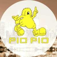 Pio Pio 6 - New York Pio Pio 6 - New York, Pio Pio 6 - New York, 702 Amsterdam Ave, New York, NY, , Peruvian Restaurant, Restaurant - Peru, ceviche, , ceviche, burger, noodle, Chinese, sushi, steak, coffee, espresso, latte, cuppa, flat white, pizza, sauce, tomato, fries, sandwich, chicken, fried