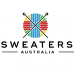 Sweaters Australia - Melbourne Sweaters Australia - Melbourne, Sweaters Australia - Melbourne, Queen St, Melbourne, Victoria, , clothing store, Retail - Clothes and Accessories, clothes, accessories, shoes, bags, , Retail Clothes and Accessories, shopping, Shopping, Stores, Store, Retail Construction Supply, Retail Party, Retail Food