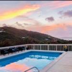 Hidden Valley Villa - St Croix, Hidden Valley Villa - St Croix, Hidden Valley Villa - St Croix, St Croix, 64 Sprat Rd, Christiansted, St Croix, USVI, , hotel, Lodging - Hotel, parking, lodging, restaurant, , restaurant, salon, travel, lodging, rooms, pool, hotel, motel, apartment, condo, bed and breakfast, B&B, rental, penthouse, resort