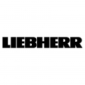 Liebherr USA - Hialeah Liebherr USA - Hialeah, Liebherr USA - Hialeah, 15101 NW 112th Ave, Hialeah, FL, , electronics store, Retail - Electronics, electronics, computers, cell phones, video games, , shopping, Shopping, Stores, Store, Retail Construction Supply, Retail Party, Retail Food