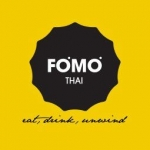 FOMO Thai - Melbourne, FOMO Thai - Melbourne, FOMO Thai - Melbourne, 171 Bourke St, Melbourne, Victoria, , Thailand restaurant, Restaurant - Thailand, pad thai, som tam, green curry, tom yum gung, , restaurant, burger, noodle, Chinese, sushi, steak, coffee, espresso, latte, cuppa, flat white, pizza, sauce, tomato, fries, sandwich, chicken, fried