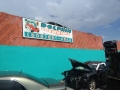 Dolphin Used Auto Parts Inc - Hialeah, Dolphin Used Auto Parts Inc - Hialeah, Dolphin Used Auto Parts Inc - Hialeah, 4245 E 10th Ct, Hialeah, FL, , Autoparts store, Retail - Auto Parts, auto parts, batteries, bumper to bumper, accessories, , /au/s/Auto, shopping, sport, Shopping, Stores, Store, Retail Construction Supply, Retail Party, Retail Food