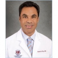 Kevin Coy, MD - Miami, Kevin Coy, MD - Miami, Kevin Coy, MD - Miami, 3801 Biscayne Blvd Suite 300,, Miami, FL, , cardiologist, Medical - Heart, treating heart diseases, preventing diseases of the heart and blood vessels, , cardio, doctor, heart, surgeon, stent, bypass, pacemaker, disease, sick, heal, test, biopsy, cancer, diabetes, wound, broken, bones, organs, foot, back, eye, ear nose throat, pancreas, teeth