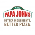 Papa John's Pizza - Hialeah, Papa John's Pizza - Hialeah, Papa Johns Pizza - Hialeah, 3120 W 76th St Ste D106, Hialeah, FL, , fast food restaurant, Restaurant - Fast Food, great variety of fast foods, drinks, to go, , Restaurant Fast food mcdonalds macdonalds burger king taco bell wendys, burger, noodle, Chinese, sushi, steak, coffee, espresso, latte, cuppa, flat white, pizza, sauce, tomato, fries, sandwich, chicken, fried