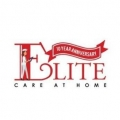Elite Care At Home - Hialeah Elite Care At Home - Hialeah, Elite Care At Home - Hialeah, 6447 Miami Lakes Dr # 101A, Hialeah, FL, , care giver, Service - Care Giver, care giver, companion, helper, , care giver, companion, nurse, Services, grooming, stylist, plumb, electric, clean, groom, bath, sew, decorate, driver, uber