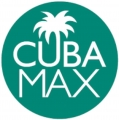 CUBAMAX TRAVEL - Hialeah CUBAMAX TRAVEL - Hialeah, CUBAMAX TRAVEL - Hialeah, 345 Palm Ave, Hialeah, FL, , travel agency, Travel - Agent Company, booking, resort, hotel, flight, rail, cruise, , auto, travel, fly, rail, train, car, bus, plane, airplane, boat, ship, ticket
