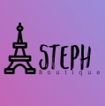 STEPH DIIVINE BOUTIQUE - Hialeah STEPH DIIVINE BOUTIQUE - Hialeah, STEPH DIIVINE BOUTIQUE - Hialeah, 17 E 44th St, Hialeah, FL, , clothing store, Retail - Clothes and Accessories, clothes, accessories, shoes, bags, , Retail Clothes and Accessories, shopping, Shopping, Stores, Store, Retail Construction Supply, Retail Party, Retail Food