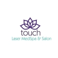 TOUCH LASER MEDSPA & SALON - Tamiami, TOUCH LASER MEDSPA & SALON - Tamiami, TOUCH LASER MEDSPA and SALON - Tamiami, 12488 SW 8th St, Miami, FL, , Beauty Salon and Spa, Service - Salon and Spa, skin, nails, massage, facial, hair, wax, , Services, Salon, Nail, Wax, spa, Services, grooming, stylist, plumb, electric, clean, groom, bath, sew, decorate, driver, uber