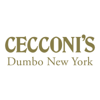 Cecconi's Dumbo - Brooklyn Cecconi's Dumbo - Brooklyn, Cecconis Dumbo - Brooklyn, 55 Water St, Brooklyn, NY, , Italian restaurant, Restaurant - Italian, pasta, spaghetti, lasagna, pizza, , Restaurant, Italian, burger, noodle, Chinese, sushi, steak, coffee, espresso, latte, cuppa, flat white, pizza, sauce, tomato, fries, sandwich, chicken, fried