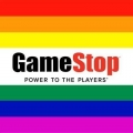 GameStop - Hialeah, GameStop - Hialeah, GameStop - Hialeah, 961 E 8th Ave, Hialeah, FL, , Gaming and sports place, Place - Game and Sport, billiards, ping pong, pinball, , sport, places, stadium, ball field, venue, stage, theatre, casino, park, river, festival, beach