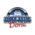 Super Autos Doral - Hialeah, Super Autos Doral - Hialeah, Super Autos Doral - Hialeah, 400 E 9th St, Hialeah, FL, , auto sales, Retail - Auto Sales, auto sales, leasing, auto service, , au/s/Auto, finance, shopping, travel, Shopping, Stores, Store, Retail Construction Supply, Retail Party, Retail Food