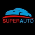 SuperAuto Auto Sales - Hialeah SuperAuto Auto Sales - Hialeah, SuperAuto Auto Sales - Hialeah, 75 E 49th St, Hialeah, FL 33013, USA, Hialeah, FL, , auto sales, Retail - Auto Sales, auto sales, leasing, auto service, , au/s/Auto, finance, shopping, travel, Shopping, Stores, Store, Retail Construction Supply, Retail Party, Retail Food