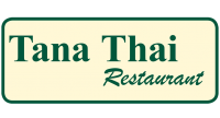 Tana Thai Restaurant - The Bronx Tana Thai Restaurant - The Bronx, Tana Thai Restaurant - The Bronx, 1890 Eastchester Rd, The Bronx, NY, , Thailand restaurant, Restaurant - Thailand, pad thai, som tam, green curry, tom yum gung, , restaurant, burger, noodle, Chinese, sushi, steak, coffee, espresso, latte, cuppa, flat white, pizza, sauce, tomato, fries, sandwich, chicken, fried