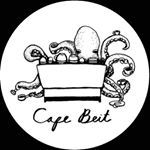 Café Beit - Brooklyn Café Beit - Brooklyn, Cafandeacute; Beit - Brooklyn, 158 Bedford Ave, Brooklyn, NY, , Cafe, Restaurant - Cafe Diner Deli Coffee, coffee, sandwich, home fries, biscuits, , Restaurant Cafe Diner Deli Coffee, burger, noodle, Chinese, sushi, steak, coffee, espresso, latte, cuppa, flat white, pizza, sauce, tomato, fries, sandwich, chicken, fried