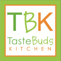 Taste Buds Kitchen - Miami Taste Buds Kitchen - Miami, Taste Buds Kitchen - Miami, 14740 SW 26th St #206, Miami, FL, , Food Store, Retail - Food, wide variety of food products, special items, , restaurant, shopping, Shopping, Stores, Store, Retail Construction Supply, Retail Party, Retail Food