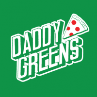 Daddy Greens Pizza - Brooklyn Daddy Greens Pizza - Brooklyn, Daddy Greens Pizza - Brooklyn, 1552 Fulton St, Brooklyn, NY, , fast food restaurant, Restaurant - Fast Food, great variety of fast foods, drinks, to go, , Restaurant Fast food mcdonalds macdonalds burger king taco bell wendys, burger, noodle, Chinese, sushi, steak, coffee, espresso, latte, cuppa, flat white, pizza, sauce, tomato, fries, sandwich, chicken, fried