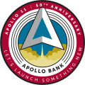 Apollo Bank - Hialeah Apollo Bank - Hialeah, Apollo Bank - Hialeah, 1255 W 49th St, Hialeah, FL, , bank, Finance - Bank, loans, checking accts, savings accts, debit cards, credit cards, , Finance Bank, money, loan, mortgage, car, home, personal, equity, finance, mortgage, trading, stocks, bitcoin, crypto, exchange, loan