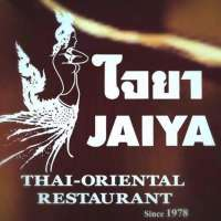 Jaiya - New York Jaiya - New York, Jaiya - New York, 396 3rd Ave, New York, NY, , Thailand restaurant, Restaurant - Thailand, pad thai, som tam, green curry, tom yum gung, , restaurant, burger, noodle, Chinese, sushi, steak, coffee, espresso, latte, cuppa, flat white, pizza, sauce, tomato, fries, sandwich, chicken, fried