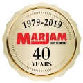 Marjam Supply Co. - Miami Marjam Supply Co. - Miami, Marjam Supply Co. - Miami, 7000 NW 32nd Ave, Miami, FL, , construction supply, Retail - Construction Supply, Retail, Construction, Supply, , shopping, Shopping, Stores, Store, Retail Construction Supply, Retail Party, Retail Food