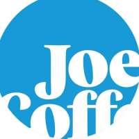 Joe Coffee Company - New York Joe Coffee Company - New York, Joe Coffee Company - New York, 405 W 23rd St, New York, NY, , Cafe, Restaurant - Cafe Diner Deli Coffee, coffee, sandwich, home fries, biscuits, , Restaurant Cafe Diner Deli Coffee, burger, noodle, Chinese, sushi, steak, coffee, espresso, latte, cuppa, flat white, pizza, sauce, tomato, fries, sandwich, chicken, fried