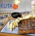 Ruta 75 - Hialeah, Ruta 75 - Hialeah, Ruta 75 - Hialeah, 8200 W 33rd Ave, Hialeah, FL, , Columbian restaurant, Restaurant - Columbian, arepa, aguardiente, coconut rice, lechona, , restaurant, burger, noodle, Chinese, sushi, steak, coffee, espresso, latte, cuppa, flat white, pizza, sauce, tomato, fries, sandwich, chicken, fried