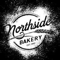 Northside Bakery - Glendale Northside Bakery - Glendale, Northside Bakery - Glendale, 77-11 76th St, Glendale, NY, , bakery, Retail - Bakery, baked goods, cakes, cookies, breads, , shopping, Shopping, Stores, Store, Retail Construction Supply, Retail Party, Retail Food