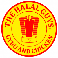 The Halal Guys - New York The Halal Guys - New York, The Halal Guys - New York, 720 Amsterdam Ave, New York, NY, , american restaurant, Restaurant - American, burger, steak, fries, dessert, , restaurant American, restaurant, burger, noodle, Chinese, sushi, steak, coffee, espresso, latte, cuppa, flat white, pizza, sauce, tomato, fries, sandwich, chicken, fried