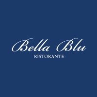 Bella Blu - New York Bella Blu - New York, Bella Blu - New York, 967 Lexington Ave, New York, NY, , Italian restaurant, Restaurant - Italian, pasta, spaghetti, lasagna, pizza, , Restaurant, Italian, burger, noodle, Chinese, sushi, steak, coffee, espresso, latte, cuppa, flat white, pizza, sauce, tomato, fries, sandwich, chicken, fried