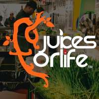 Juices For Life - Brooklyn Juices For Life - Brooklyn, Juices For Life - Brooklyn, 277 Malcolm X Blvd, Brooklyn, NY, , Juice and Veggie Bar, Restaurant - Juice Veggie Bar, organic, antioxidants, smoothies, jucing, , restaurant, burger, noodle, Chinese, sushi, steak, coffee, espresso, latte, cuppa, flat white, pizza, sauce, tomato, fries, sandwich, chicken, fried
