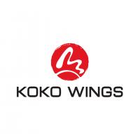 Koko Wings - New York Koko Wings - New York, Koko Wings - New York, 248 W 106th St, New York, NY, , Korean restaurant, Restaurant - Korean, kimchi, chimaek, tofu stew, cibimbap, , Restaurant - Korean, Restaurant Korean kimchi, burger, noodle, Chinese, sushi, steak, coffee, espresso, latte, cuppa, flat white, pizza, sauce, tomato, fries, sandwich, chicken, fried