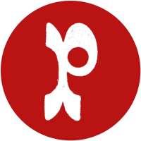 Porsena - New York Porsena - New York, Porsena - New York, 21 E 7th St, New York, NY, , Italian restaurant, Restaurant - Italian, pasta, spaghetti, lasagna, pizza, , Restaurant, Italian, burger, noodle, Chinese, sushi, steak, coffee, espresso, latte, cuppa, flat white, pizza, sauce, tomato, fries, sandwich, chicken, fried