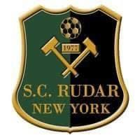Rudar Club - Queens Rudar Club - Queens, Rudar Club - Queens, 34-01 45th St, Queens, NY, , Southern Europe Restaurant, Restaurant - Mediterranean, meet, rice, beans, , Southern Europe, burger, noodle, Chinese, sushi, steak, coffee, espresso, latte, cuppa, flat white, pizza, sauce, tomato, fries, sandwich, chicken, fried