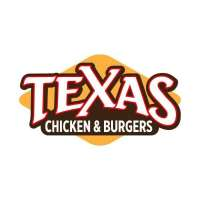 Texas Chicken & Burgers - New York Texas Chicken & Burgers - New York, Texas Chicken and Burgers - New York, 3486 Broadway, New York, NY, , fast food restaurant, Restaurant - Fast Food, great variety of fast foods, drinks, to go, , Restaurant Fast food mcdonalds macdonalds burger king taco bell wendys, burger, noodle, Chinese, sushi, steak, coffee, espresso, latte, cuppa, flat white, pizza, sauce, tomato, fries, sandwich, chicken, fried