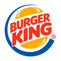 Burger King - The Bronx Burger King - The Bronx, Burger King - The Bronx, 1590 Hutchinson River Pkwy, The Bronx, NY, , fast food restaurant, Restaurant - Fast Food, great variety of fast foods, drinks, to go, , Restaurant Fast food mcdonalds macdonalds burger king taco bell wendys, burger, noodle, Chinese, sushi, steak, coffee, espresso, latte, cuppa, flat white, pizza, sauce, tomato, fries, sandwich, chicken, fried
