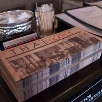 Thai Market - New York Thai Market - New York, Thai Market - New York, 960 Amsterdam Ave, New York, NY, , Thailand restaurant, Restaurant - Thailand, pad thai, som tam, green curry, tom yum gung, , restaurant, burger, noodle, Chinese, sushi, steak, coffee, espresso, latte, cuppa, flat white, pizza, sauce, tomato, fries, sandwich, chicken, fried