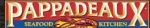 Pappadeaux Seafood Kitchen - Marietta Pappadeaux Seafood Kitchen - Marietta, Pappadeaux Seafood Kitchen - Marietta, 2830 Windy Hill Rd, Marietta, GA, Cobb, seafood restaurant, Restaurant - Seafood, grouper, snapper, cod, flounder, , restaurant, burger, noodle, Chinese, sushi, steak, coffee, espresso, latte, cuppa, flat white, pizza, sauce, tomato, fries, sandwich, chicken, fried