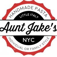 Aunt Jake's - New York Aunt Jake's - New York, Aunt Jakes - New York, 133 Mulberry St, New York, NY, , Italian restaurant, Restaurant - Italian, pasta, spaghetti, lasagna, pizza, , Restaurant, Italian, burger, noodle, Chinese, sushi, steak, coffee, espresso, latte, cuppa, flat white, pizza, sauce, tomato, fries, sandwich, chicken, fried