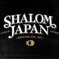 Shalom Japan - Brooklyn Shalom Japan - Brooklyn, Shalom Japan - Brooklyn, 310 S 4th St NY, Brooklyn, NY, , american restaurant, Restaurant - American, burger, steak, fries, dessert, , restaurant American, restaurant, burger, noodle, Chinese, sushi, steak, coffee, espresso, latte, cuppa, flat white, pizza, sauce, tomato, fries, sandwich, chicken, fried