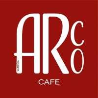 Arco Cafe - New York Arco Cafe - New York, Arco Cafe - New York, 886 Amsterdam Ave, New York, NY, , american restaurant, Restaurant - American, burger, steak, fries, dessert, , restaurant American, restaurant, burger, noodle, Chinese, sushi, steak, coffee, espresso, latte, cuppa, flat white, pizza, sauce, tomato, fries, sandwich, chicken, fried