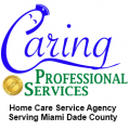 Caring Professional Services, Inc - Hialeah, Caring Professional Services, Inc - Hialeah, Caring Professional Services, Inc - Hialeah, 1681 W 37th St Unit 13, Hialeah, FL, , care giver, Service - Care Giver, care giver, companion, helper, , care giver, companion, nurse, Services, grooming, stylist, plumb, electric, clean, groom, bath, sew, decorate, driver, uber