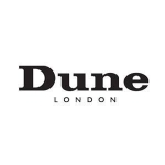 Dune London - Lahore Dune London - Lahore, Dune London - Lahore, Nishter Town packages mall, Lahore, Punjab, packages mall, shoe store, Retail - Shoes, shoe, boot, sandal, sneaker, , shopping, sport, Shopping, Stores, Store, Retail Construction Supply, Retail Party, Retail Food